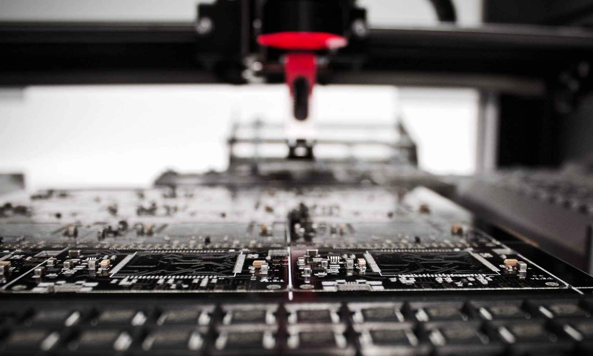 Hardware Startup Tools